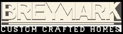 Breymark Custom Crafted Homes
